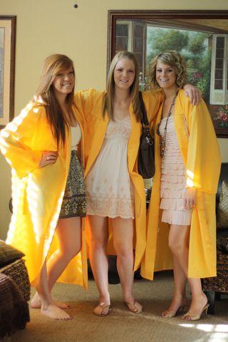 2010 5 13 Graduation 022