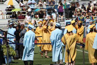 2010 5 13 Graduation 176