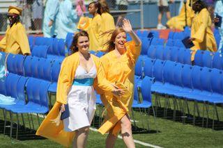 2010 5 13 Graduation 217