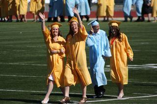 2010 5 13 Graduation 043