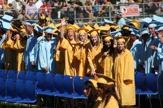 2010 5 13 Graduation 071