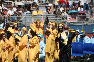 2010 5 13 Graduation 179