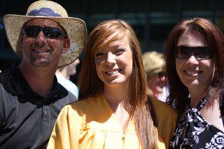 2010 5 13 Graduation 238